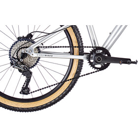 "Early Rider Hellion Bicicleta 24"" Niños, aluminium"